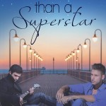 More than a Superstar by Nic Starr