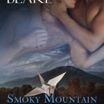 Smoky Mountain Dreams by Leta Blake