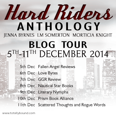 Hard Riders Anthology BlogTour_BlogDates_final
