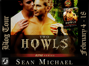 Two Howls Button 300 x 225