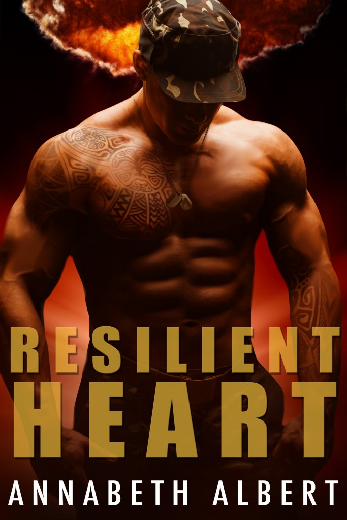 resilient-heart-web