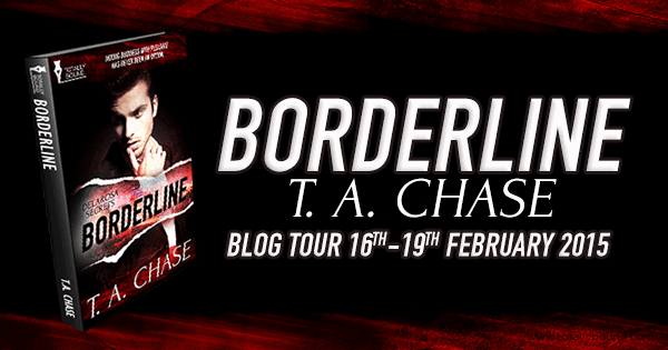 TAChase_Borderline_BlogTour_600x315_final