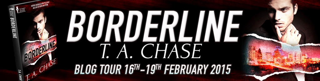 TAChase_Borderline_BlogTour_WebBanner_final