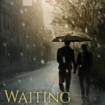 Book Tour, Review and Giveaway: Waiting for the Flood by Alexis Hall
