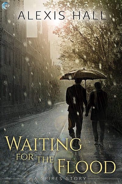 WaitingForTheFlood_400x600