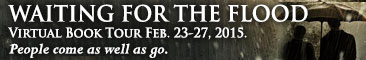 WaitingForTheFlood_TourBanner