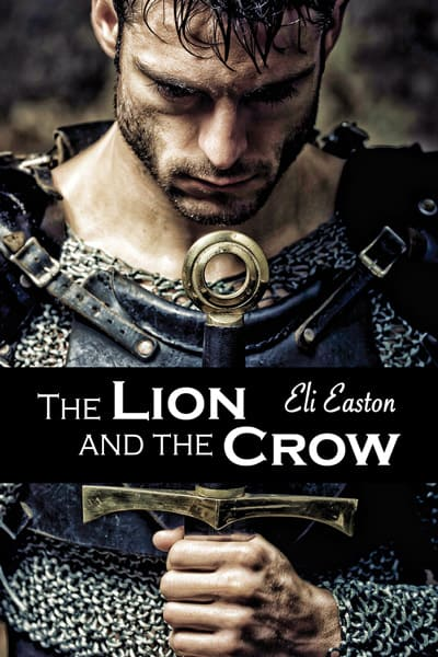 LionandtheCrow[The]LG
