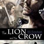Free Read: The Lion and the Crow by Eli Easton