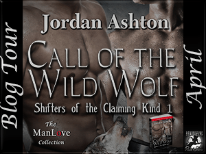Call of the Wild Wolf Button 300 x 225