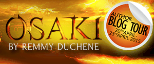 RemmyDuchene_Osaki_BlogTour_mobile_final