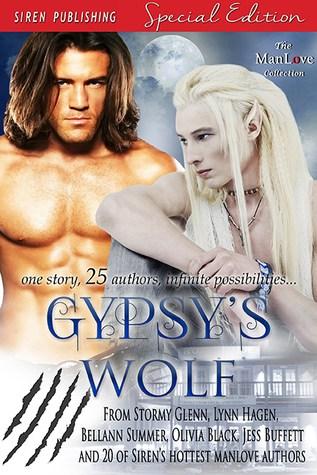 Gypsys Wolf