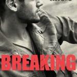 Breaking by Barbara Elsborg (#gayromance #book)