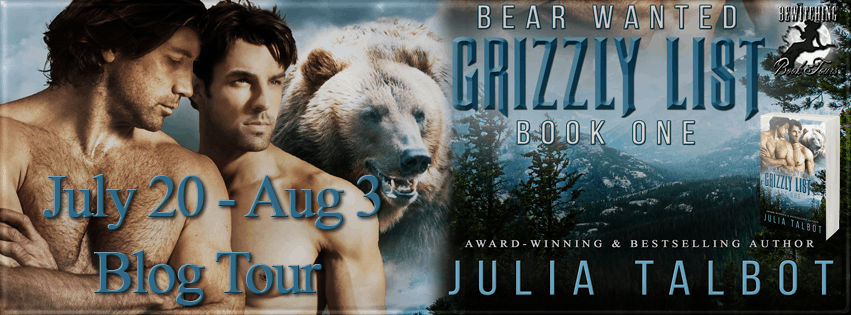 Grizzly List Banner 851 x 315