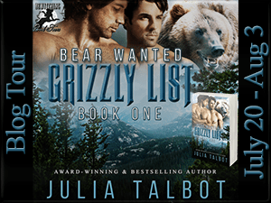 Grizzly List Button 300 x 225