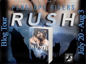 Rush Button 300 x 225