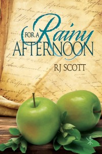 For a Rainy Afternoon by RJ Scott