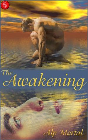 The Awakening by Alp Mortal