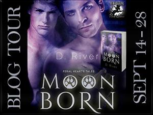 Moon Born Button 300 x 225