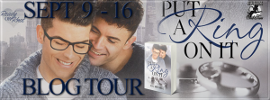 Put a Ring On It Banner 851 x 315