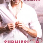 Book Review: Submission Guidelines by T. Neilson
