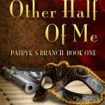 Blog Tour: The Other Half of Me by Lor Rose