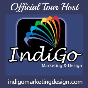 indigo marketing