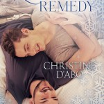 Rebound Remedy by Christine d'Abo