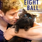 Book Tour:  Behind the Eight Ball by M.A. Church