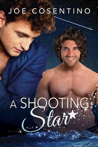 Shooting Star by Joe Cosentino