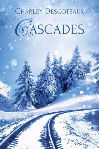 Cascades by Charley Descoteaux