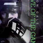 Book Tour, Author Interview, and Review: Save of the Game by Avon Gale