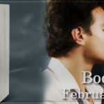 Blog Tour: Star Power by Morticia Knight