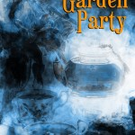 Book Tour and Review:  An Erie Garden Party by V.L. Locey