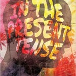 Author Spotlight with Carrie Pack and her new book In the Present Tense