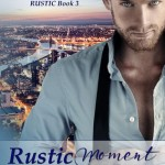 Blog Tour: Rustic Moment by Nic Starr