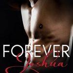 Author Spotlight: Grein Murray and Forever Joshua
