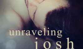 Review: Unraveling Josh by Edie Danford