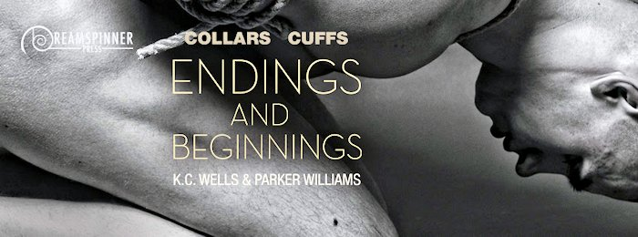 endings-and-beginnings