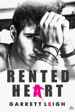 Rented Heart by Garrett Leigh