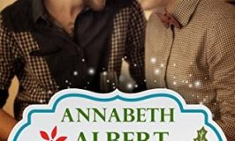 Wrapped Together (Portland Heat, #5) by Annabeth Albert