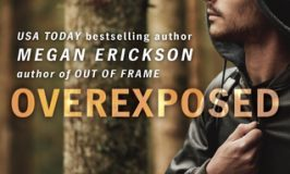 Love runs wild in this Appalachian trail romance! Read Overexposed by Megan Erickson