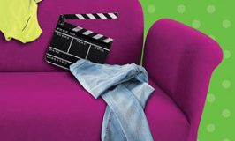 Sweet Porn Star Romance: Action (Murmur Inc. #2) by Quinn Anderson