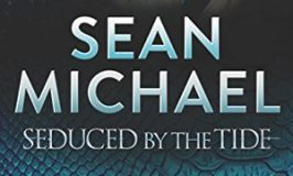 Dragon Shifter Romance: Seduced by the Tide by Sean Michael