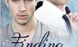 Finding His Place by Author Nic Starr