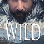 Amazing LGBT Romance Novel: WILD by Adrienne Wilder