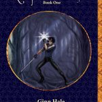 Love High Fantasy Books? Read Lord of the White Hell by Ginn Hale