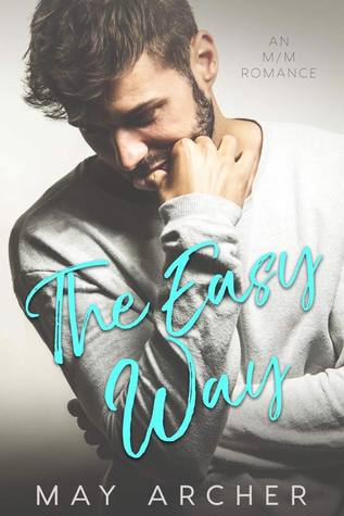 Great Romance Series by May Archer The Way Home 1