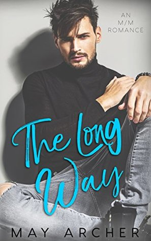 Great Romance Series by May Archer The Way Home 2