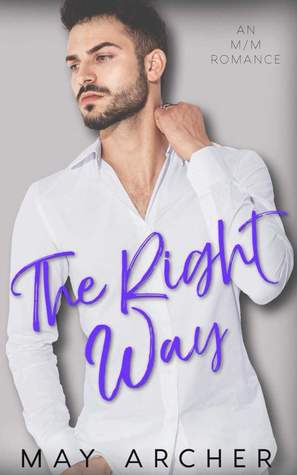 Great Romance Series by May Archer The Way Home 3